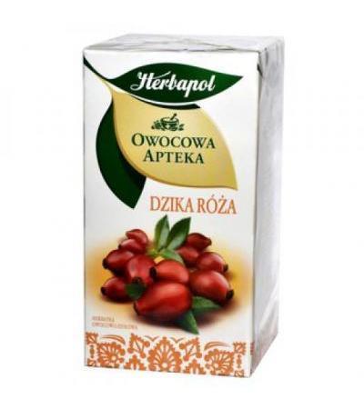 Meri Detox чай турецкий для похудения заказать